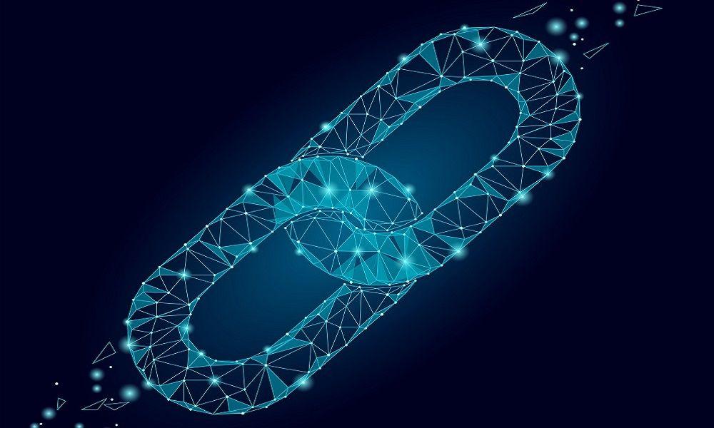 2018年区块链的6个主要趋势 未来区块链如何发展?