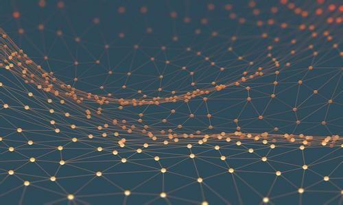 企业希望通过区块链来确保供应链的安全 区块链最新消息