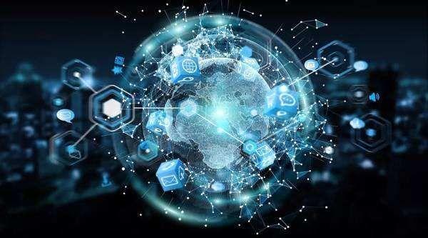 区块链为什么是数据安全的未来?区块链未来如何发展?