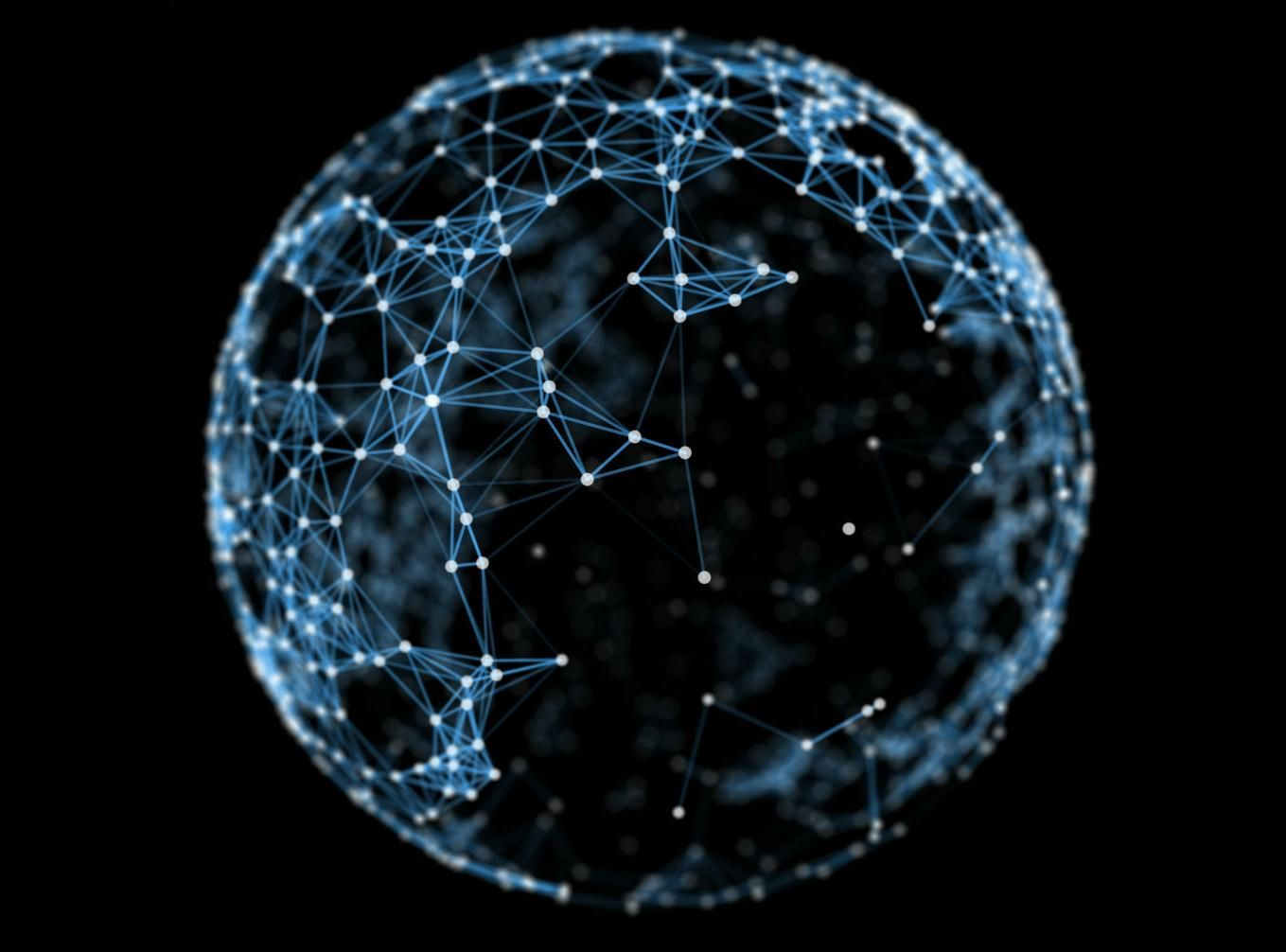 区块链是如何被金融服务和银行使用的?区块链最新消息
