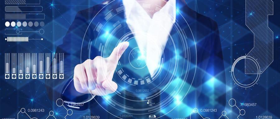 我国保险代理人未来出路探索 网络展业的发展与前景