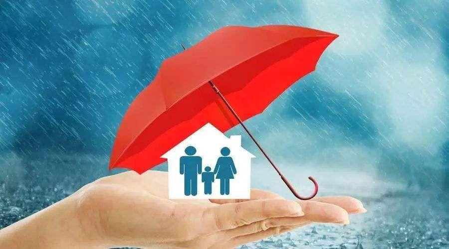 2019保险公司黑名单出炉 保险拒保范围及哪些保险增加保费