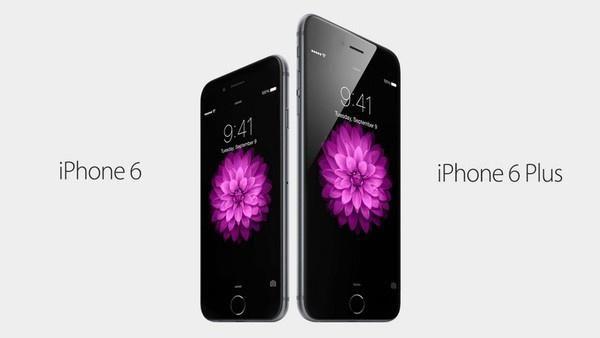 苹果6今年将停产 iPhone7/8会降价多少?