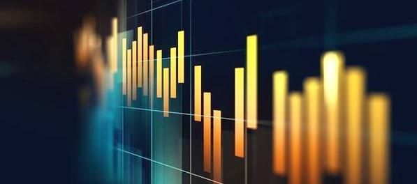4月26日股市预测 明日5大券商看好6板块35股