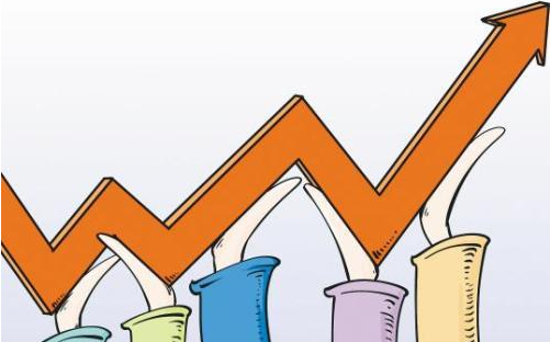 4月26日股票涨停预测 明日6股有望冲击涨停