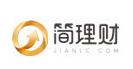 简理财多元化布局金融科技服务,推进简熠集团转型升级