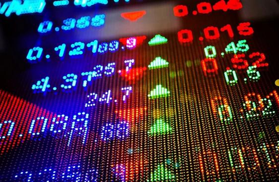 4月29日股票推荐 机构强推买入 六股成摇钱树