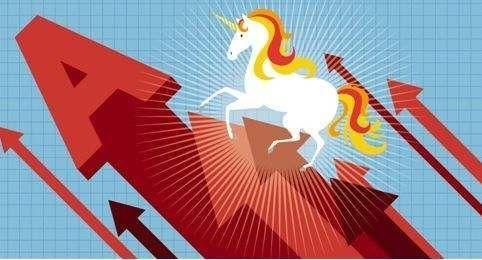 4月30日股票涨停预测 明日6股有望冲击涨停