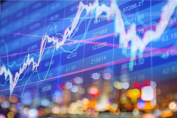 股票庄家有什么操盘策略?股票庄家洗盘手法