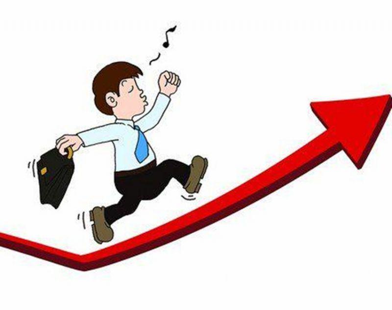 股市最新重大利好消息 4月30日十只股票或涨停