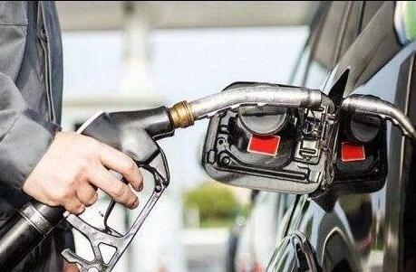 油价调整最新消息 5月1日全国成品油价价格