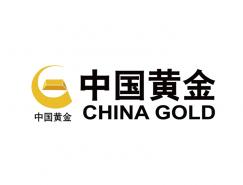 今日金价多少一克 5月1日中国黄金最新价格一览