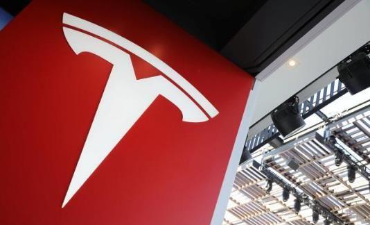 特斯拉宣布22亿融资计划 特斯拉股票涨超5%