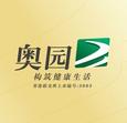 高格证券母公司获得51信用卡产业基金战略投资
