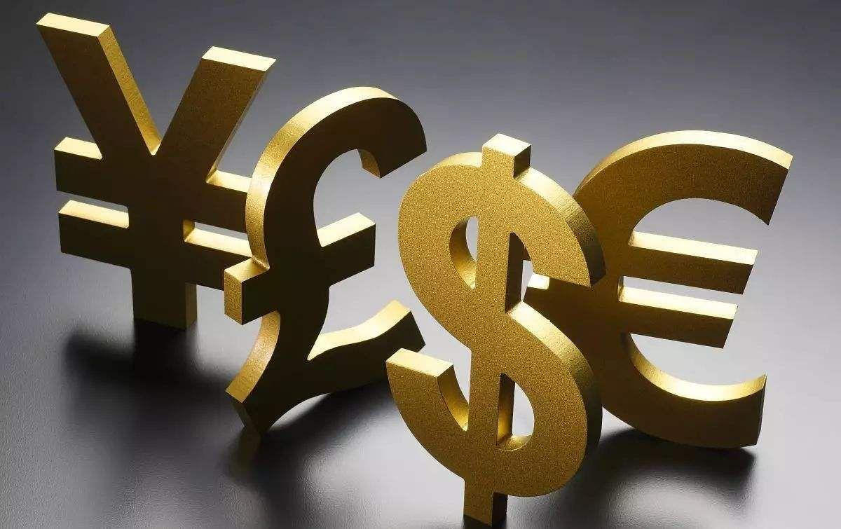 线下股票配资手续费是多少?配资公司收费项目有哪些?