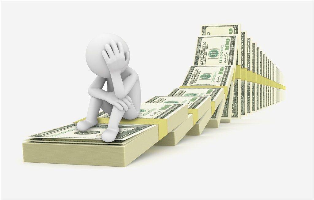 低价股票可以买吗?买低价股有什么好处?