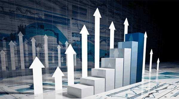 分析股票投资有哪些方法?一文了解股票投资方法