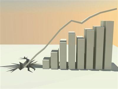 市盈率意味着什么?市盈率越低越好吗?