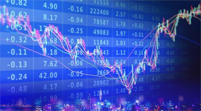 股票被摘牌后该怎么办?摘牌的股票还能卖出去吗?