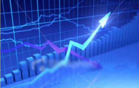 强势股票的定义是什么?如何选择强势股?