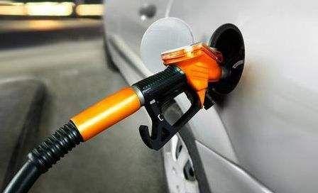 国内油价本月13日有望下调 新一轮油价预计下调多少?