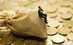 炒股赚钱有什么方法?如何提高炒股赚钱概率?