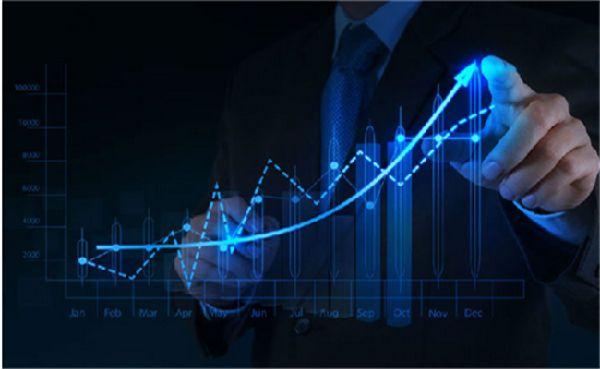 什么是价值投资和成长性投资?价值投资和成长投资的区别