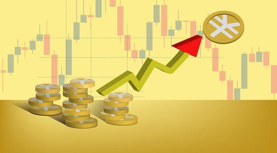 新手卖股票有什么技巧?一文掌握卖股票10个技巧