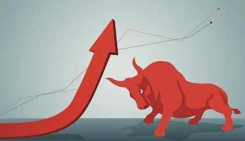 短线强势股有什么买点技巧?短线强势股的七大买入时机