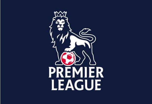 英超前四参加欧冠都有谁?曼联1-1战平降级队无缘欧冠