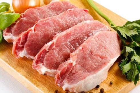 5月6日全国生猪价格最新行情 今日猪价一览表