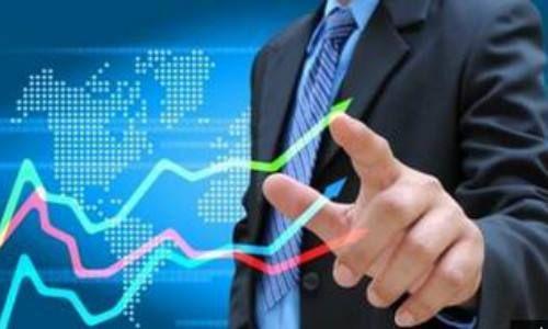 炒股可以成为一种职业吗?炒股成为职业风险大吗?