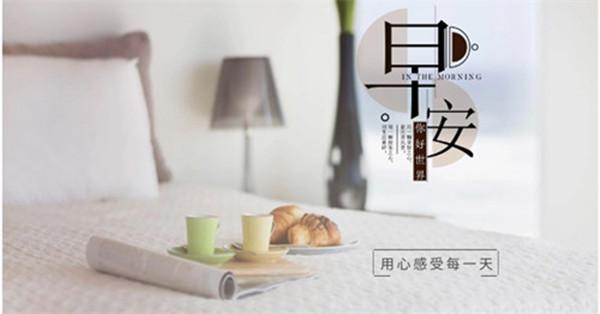梦轩6.30隔夜全网公开空2连胜轻取10点!黄金早盘65直接多!