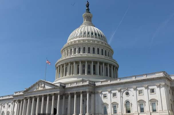 金融界顾里:刺激法案仍未达成,但似乎并不重要了
