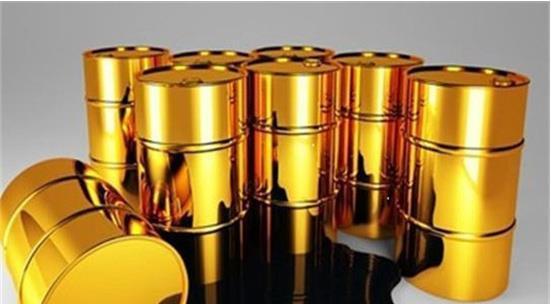 夏金胜:10.5国际黄金震荡高沽低渣,原油走势策略布局