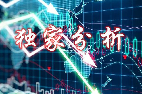 赵金诚:10.20美财政刺激期限引爆情绪,后市黄金还会涨吗