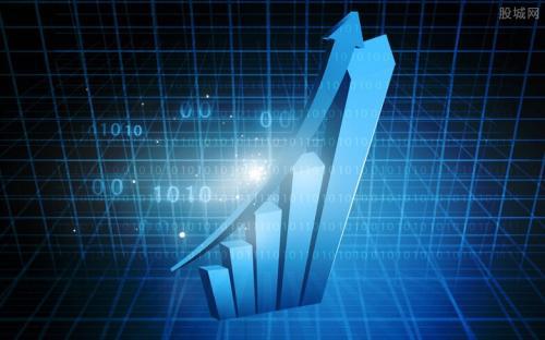 近期股市变化如何?富利证券带你选择