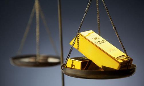 天天黄金:美元持续走强,现货黄金创新低 安排:非常财经网