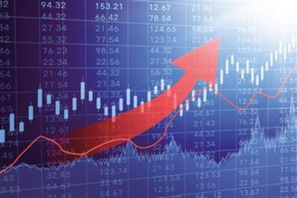 智盈大师,为股民把握市场的优质软件